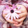 http://girlygifs.com/wp-content/uploads/2011/05/av85.png